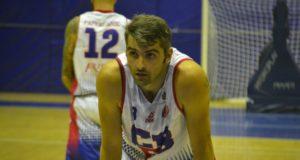 Davide Serino