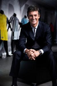 Gianluca Pavanello