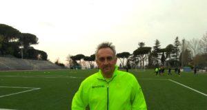 Fabio Bottos