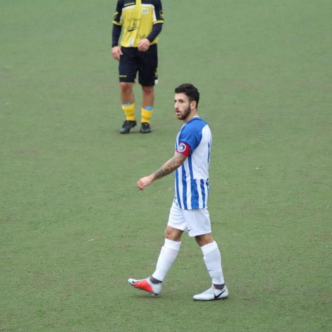 Daniele Bartoli