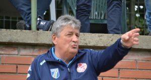 Bruno Camerini