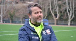 Claudio Laureti