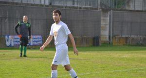 Virgilio Mancini