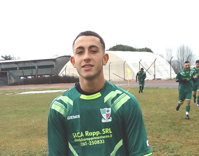 Luca Marrazzi