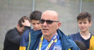 Alessandro Nobili