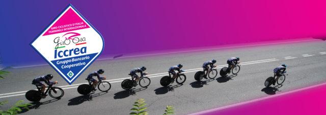 Ciclismo 2020 Calendario.Ciclismo Ufficilizzato Il Calendario 2020 Del Women S World